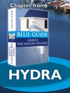 Hydra With Dokos- Blue Guide Chapter
