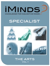 Download and Read Online Specialist: The Arts