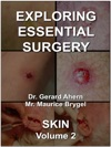Exploring Essential Surgery Skin