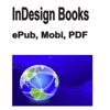 InDesign Books - EPub Mobi PDF