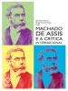 Machado De Assis E A Crítica Internacional