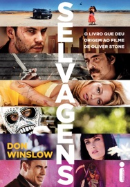 Selvagens PDF Download