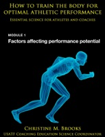 Factors Affecting Performance Potential