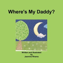 Where's My Daddy?