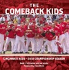 The Comeback Kids