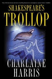Shakespeare's Trollop PDF Download