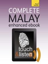 Free download ebook malay