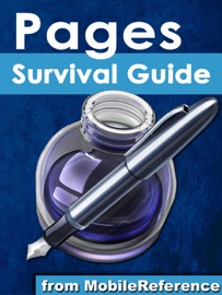 Pages Survival Guide - Toly K