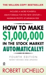 How To Make 1000000 In The Stock Market Automatically