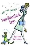 Enchanted Inc