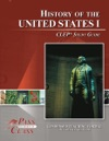 United States History 1 CLEP Test Study Guide - PassYourClass