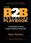 The B2B Executive Playbook