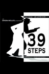 The 39 Steps Enhanced Version