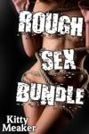 Rough Sex Bundle MF Four Pack