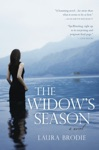 The Widows Season