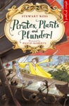 Pirates Plants And Plunder