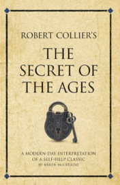 Robert Collier's Secret of the Ages