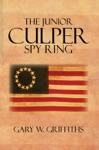 The Junior Culper Spy Ring
