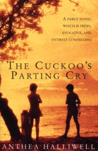 The Cuckoo's Parting Cry