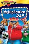 Multiplication Rap