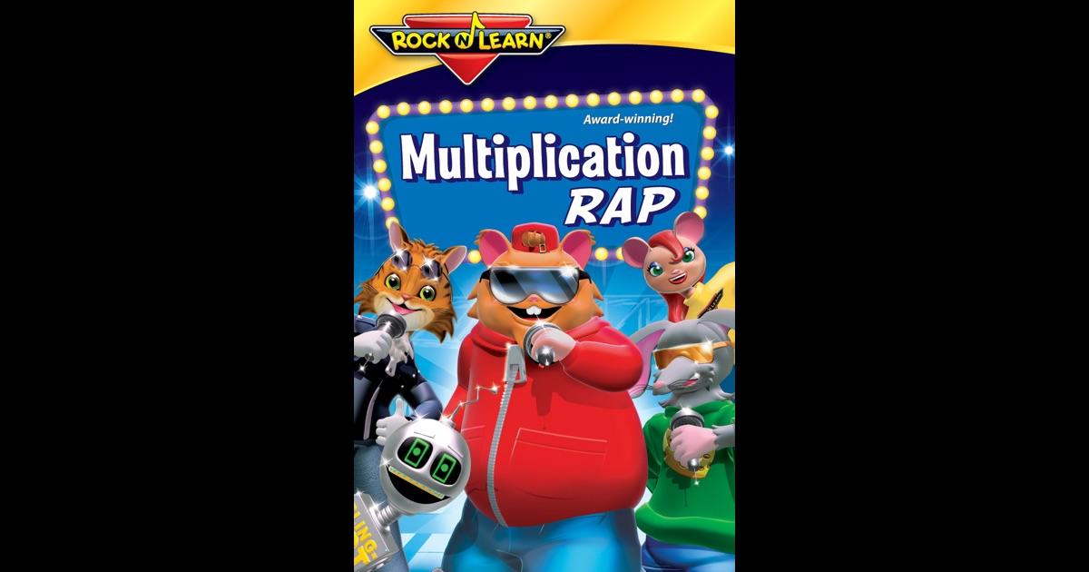 Rap/hip Hop Music Video Dvds: Amazon.com