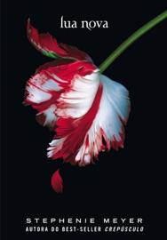 Lua Nova - Stephenie Meyer by  Stephenie Meyer PDF Download