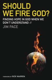 Should We Fire God? PDF Download