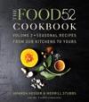 The Food52 Cookbook Volume 2