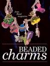 Beaded Charms