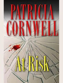 At Risk PDF Download