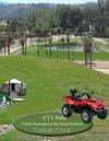 ATV Parks