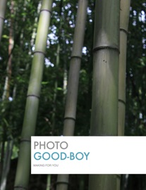 GOOD-BOY PHOTO