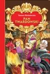 Pan Twardowski Polish Edition Wydanie Ilustrowane