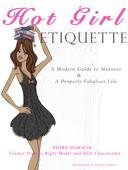 Hot Girl Etiquette