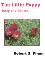 Download and Read Online The Little Poppy