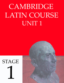 Cambridge Latin Course Unit 1 Stage 1