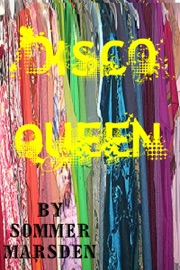 Disco Queen PDF Download