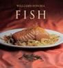 Williams-Sonoma Fish