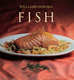 Williams Sonoma Fish