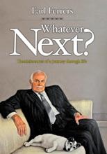Whatever Next?