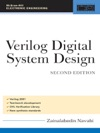 Verilog Digital System Design