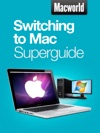 Switching To Mac Superguide