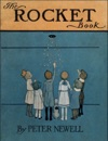 The Rocket Book - Interactive Read Aloud Edition