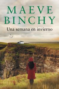 Una semana en invierno Book Cover