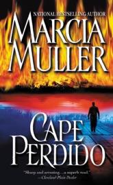 Cape Perdido PDF Download