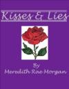 Kisses  Lies