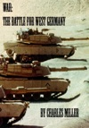 War - The Battle For West Germany