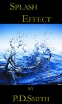 Splash Effect