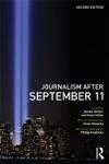 Journalism After September 11