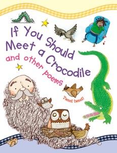 If you Should Meet a Crocodile